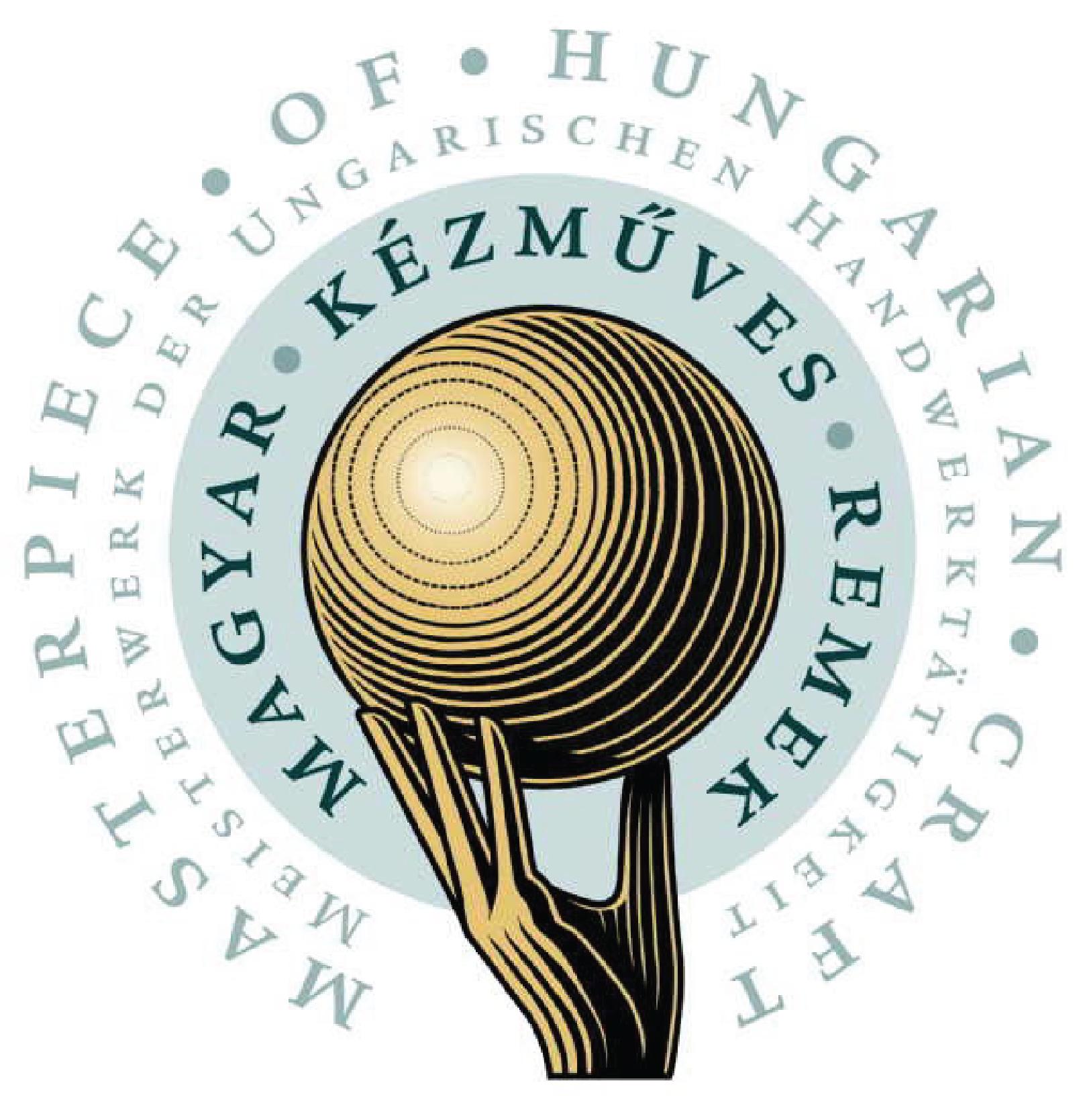 Magyar Kézműves Remek 2020