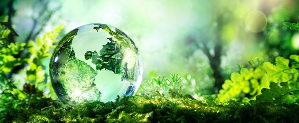 Bajor-magyar fenntarthatósági fórum és üzletember-találkozó