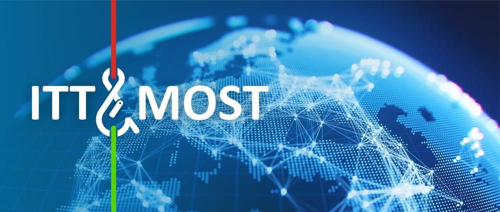 ITT&MOST Nemzetközi Online Üzletember Találkozó – magyar nyelven