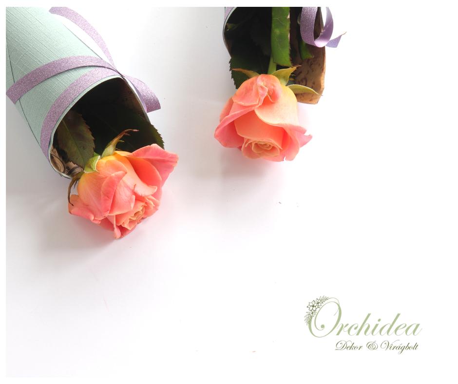 OrchiDea Dekor és Virágbolt