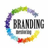 BRANDING Mentoring – Várjuk a márkaépítés iránt érdeklődő vállalkozások jelentkezését!