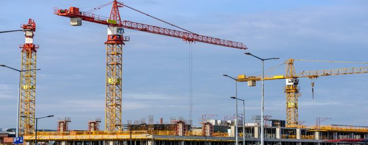 Construction 2020 – építőipari virtuális B2B