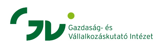 Indul az MKIK GVI 2020. áprilisi online konjunktúra felvétele