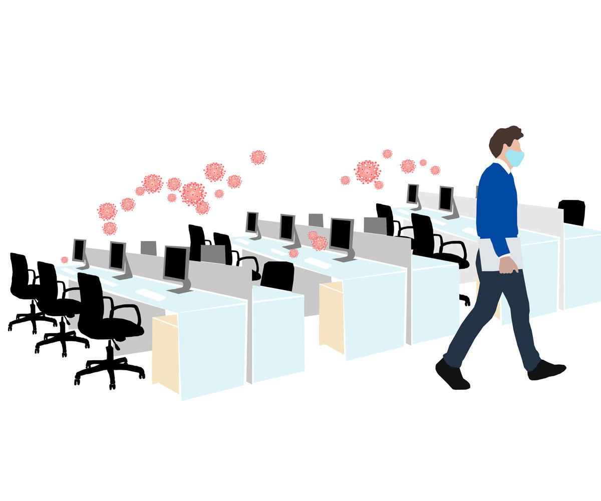 Aktivitások a HR frontról – online HR Fórum áprilisban