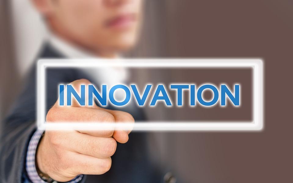 Innovációskapacitás-felmérés kisvállalkozóknak is
