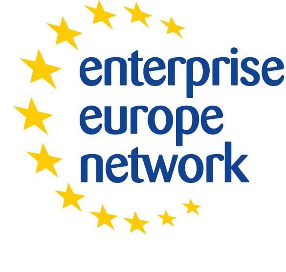 Enterprise Europe Network – Üzletfejlesztés karnyújtásnyira