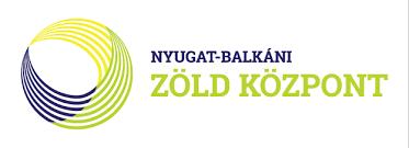 2. nyugat-balkáni beruházás-előkészítő és kapacitásfejlesztő támogatási felhívás