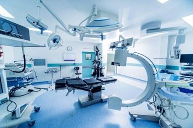 Orvostechnika és rehabilitáció
