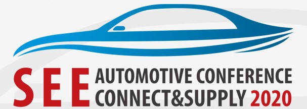 SEEAutomotiveConf