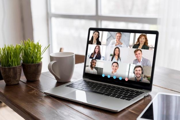 Hitelesség és siker az online világban