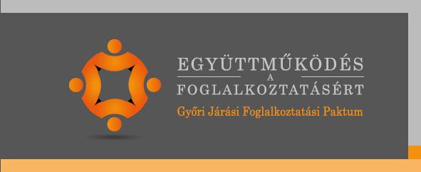 Tájékoztató fórum a foglalkoztatást bővítő támogatásokról