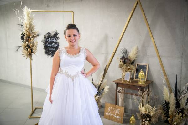 Éva esküvői ruhaszalon