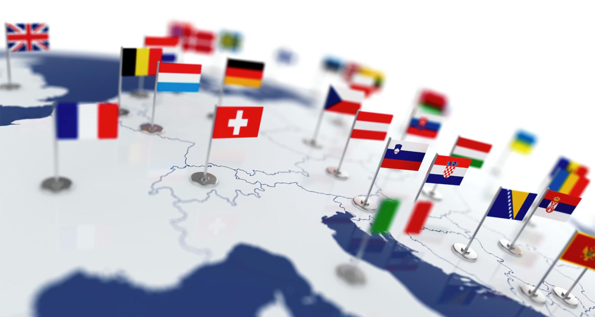 Külgazdasági Kitekintő webinársorozat