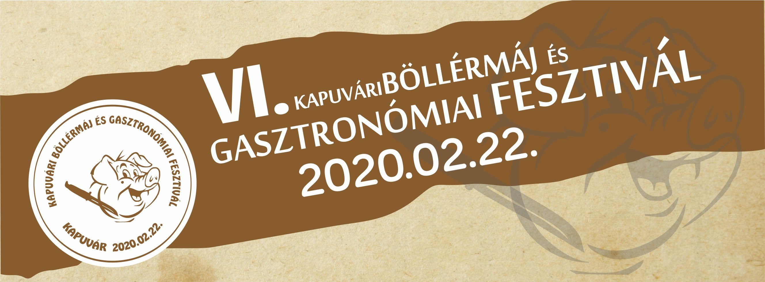 Böllérmáj Fesztivál – Találkozzunk és beszélgessünk vállalkozásáról, a kamarai szolgáltatásokról!