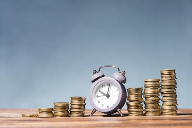 Hitelmoratórium-kalkulátor: mennyivel kell tovább és többet fizetni?