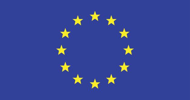 Utazást korlátozó intézkedések uniós összehangolása