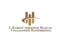 Vállalkozói Konferencia Marosvásárhely – 2020. február 6-7.