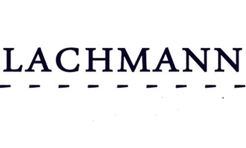 Lachmann Elit