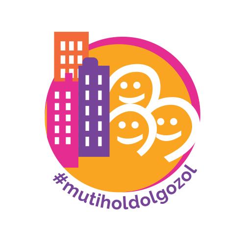 Felhívás #mutiholdolgozol2021 online nap
