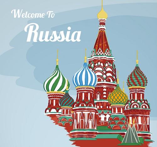 Exportfejlesztési program – Oroszország