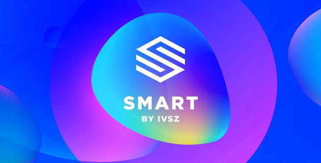 SMART konferencia online