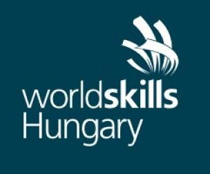 Képviseld Te Magyarországot a EuroSkills és WorldSkills versenyeken!