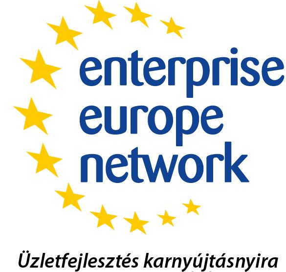 Aktuális üzleti ajánlatok Litvániából
