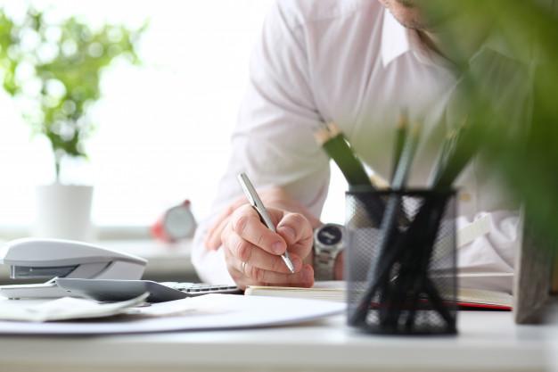 Hasznos tanácsok az SZJA-bevallási tervezethez - a NAV közleménye