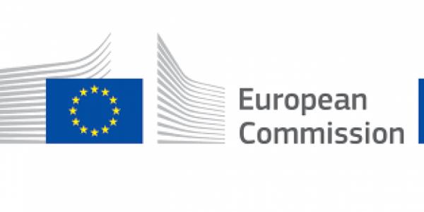 Megújult az EU korábbi piacrajutási adatbázisa