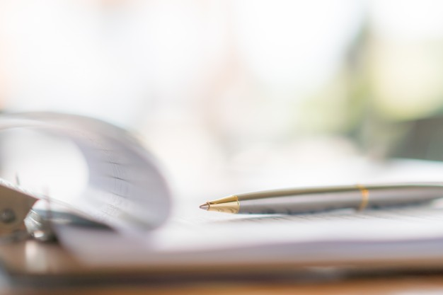 A kamara Kereskedelmi Tagozata által kezdeményezett felméréshez 56 vállalkozás szolgáltatott adatot