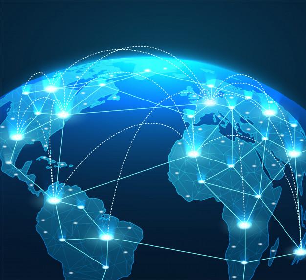 Küldőpiaci körkép: intézkedések hazánk fő küldőpiacairól
