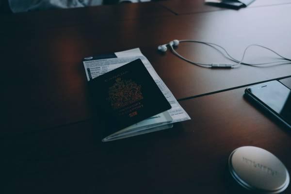 Okmányolvasó használata - VIZA tájékoztató