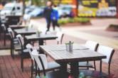 Előadás vendéglátóhelyet üzemeltető vállalkozásoknak
