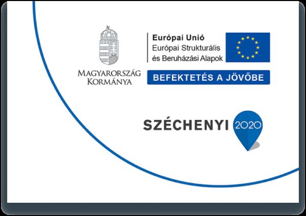 Változások és tennivalók – az új felnőttképzés jogszabályi háttere online rendezvény 10.06.