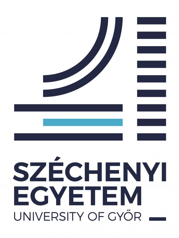 Jelentkezzen a győri Széchenyi István Egyetem szakirányú továbbképzéseire!