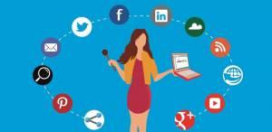 Marketing előadás kis- és középvállalkozások vezetőinek