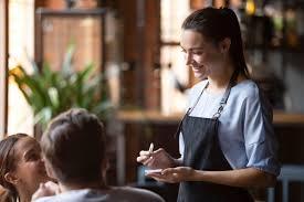 A vendéglátó üzletek üzemeltetőit érintő kötelező adatszolgáltatás