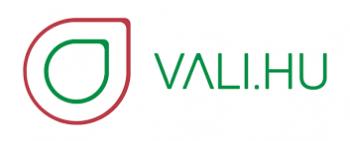 VALI - A személyre szabott vállalkozói információ