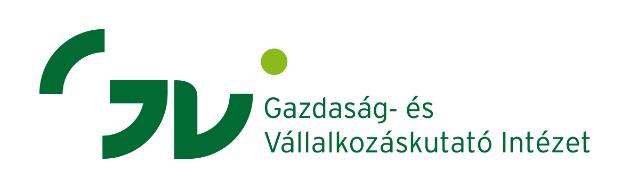 Indul az MKIK GVI 2020. októberi online konjunktúra felvétele