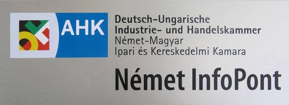 Csomagolásmenedzsment Németországban – regisztrációs és bevallási kötelezettségek