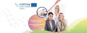 Női vállalkozók határok nélkül