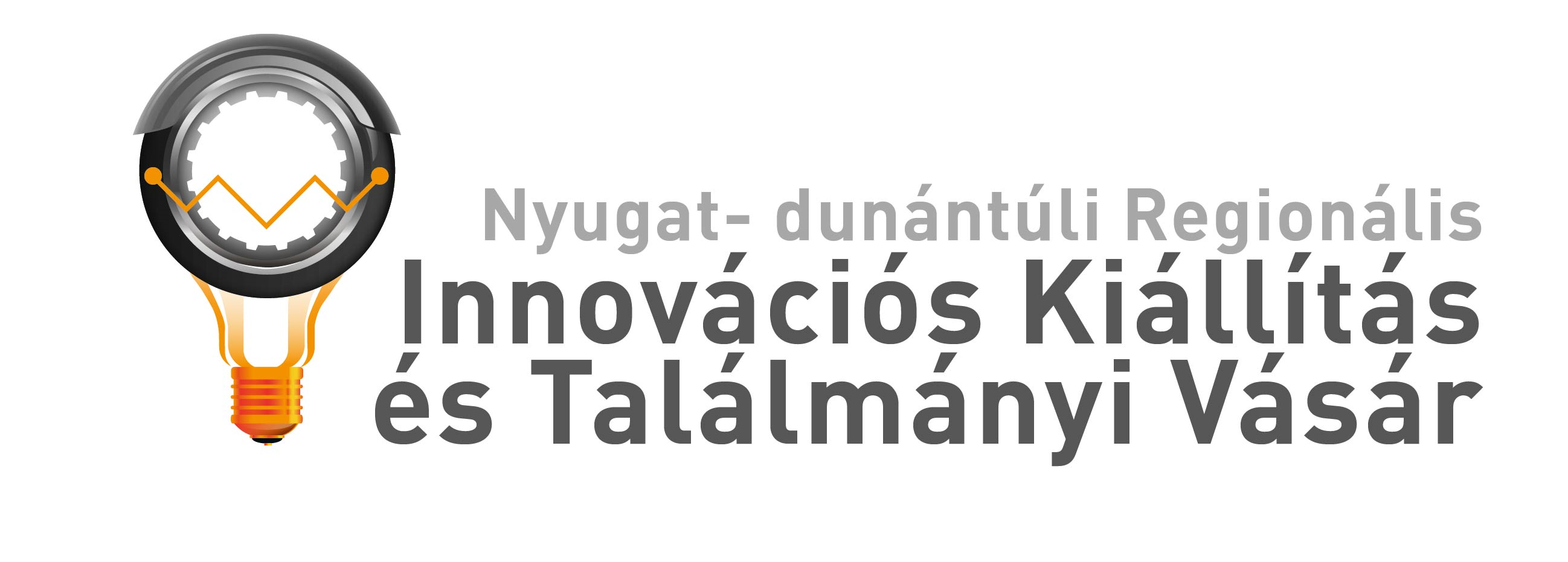 XI. Nyugat-dunántúli Regionális Innovációs Kiállítás és Találmányi Vásár