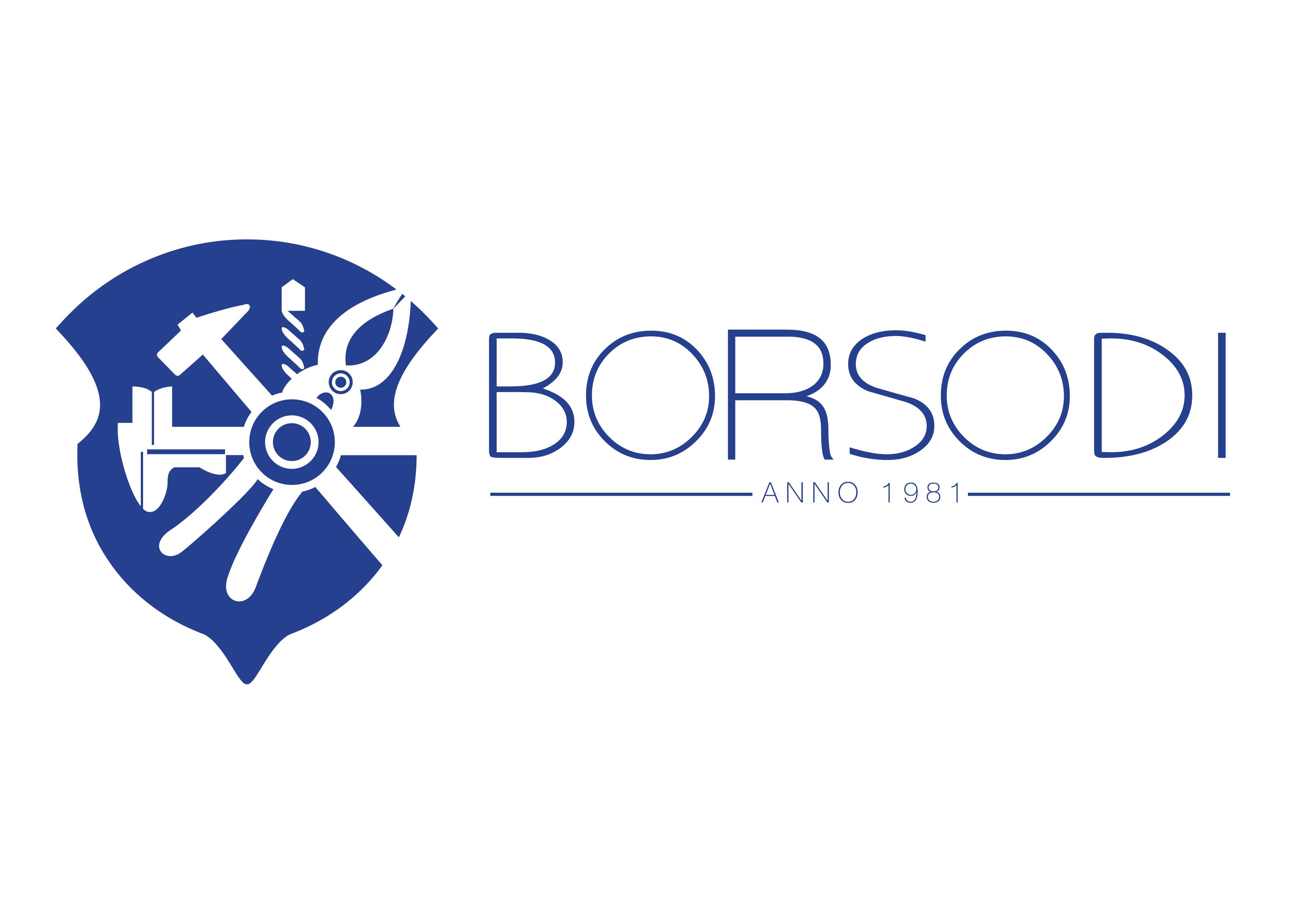 Hőkezelő szakmai nap a Borsodi Műhely Kft.-nél