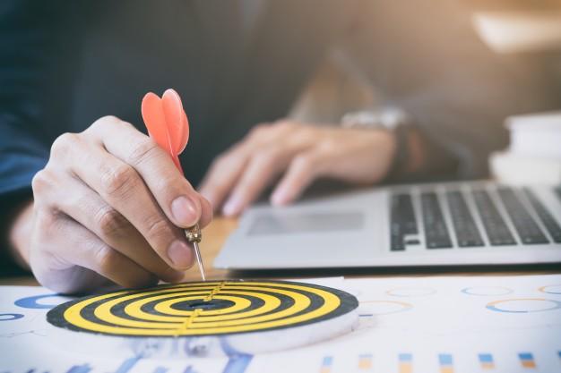 New Generation Klub: Hogyan határozzunk meg célokat a vállalkozásainkban?