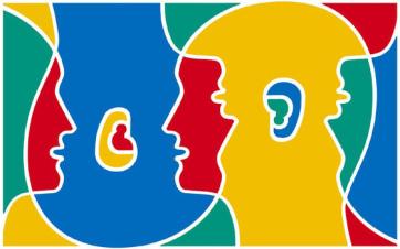 Nyelvek Európai Napja: Gratulálunk a nyerteseknek!