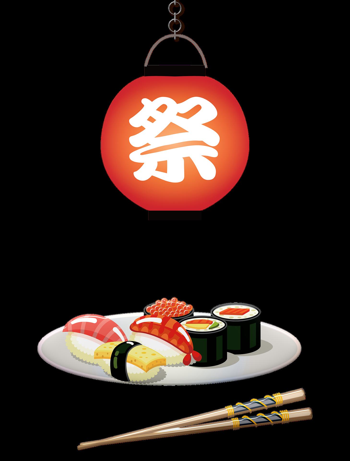 Workshop japán élelmiszeripari export iránt érdeklődőknek