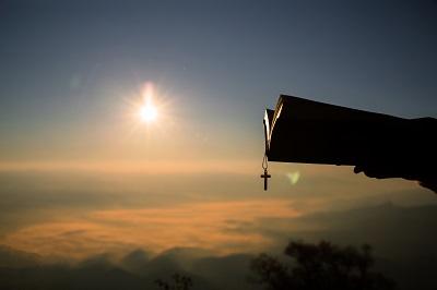Kamarai Szalon - Üzenet az útról… a hála jegyében