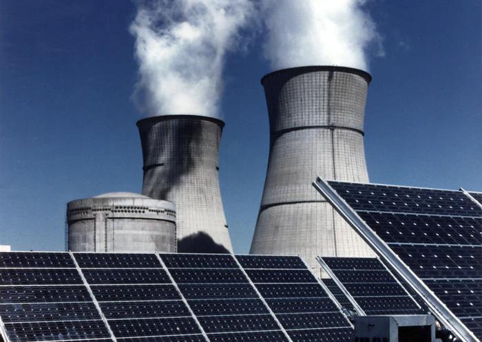 Megjelent az ITM energetikai témájú összefoglalója