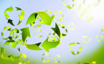A magyar hulladékgazdálkodás jövőbeli változásai