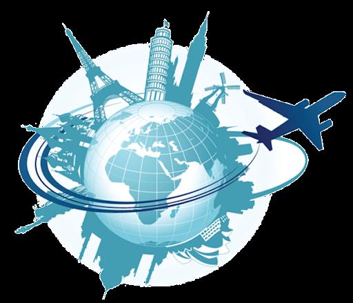 Turizmus Világnapja